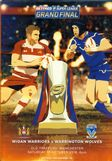 SUPER LEAGUE GRAND FINAL 2018